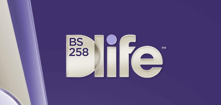 Dlifeは2020年3月31日に放送終了、閉局すると発表しました。